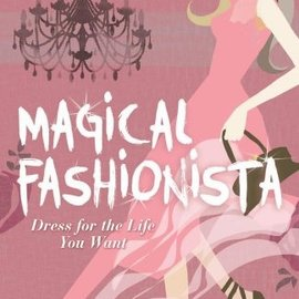 OMEN Magical Fashionista: Dress for the Life You Want