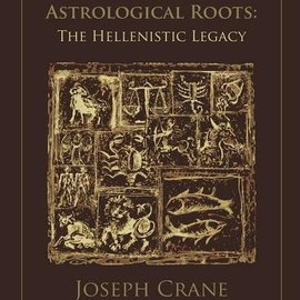 OMEN Astrological Roots: The Hellenistic Legacy