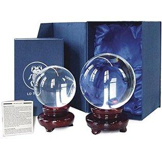 OMEN Medium Magical Glass Sphere