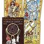 OMEN Native American Oracle Cards