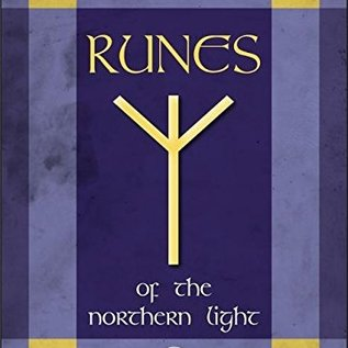OMEN Runes of the Northern Light Oracle