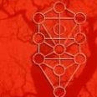 OMEN Climbing The Tree Of Life: A Manual Of Practical Magickal Qabalah