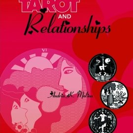 OMEN Guide To Tarot And Relationships