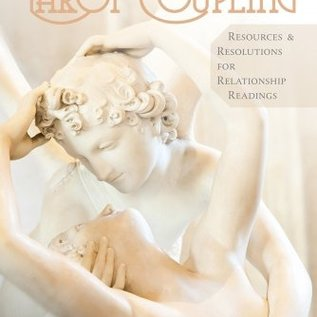 OMEN Tarot Coupling: Resources & Resolutions For Relationship Readings