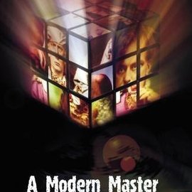 OMEN Aleister Crowley: A Modern Master