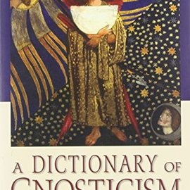 OMEN A Dictionary of Gnosticism