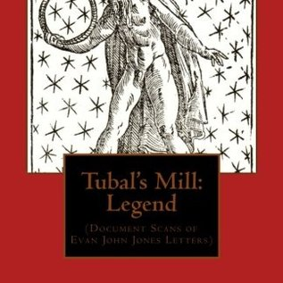 OMEN Tubal's Mill: Legend