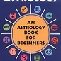 OMEN Learning Astrology: An Astrology Book for Beginners