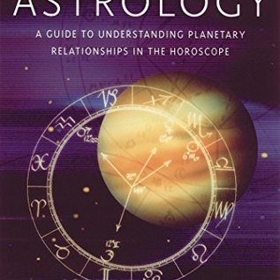 OMEN Aspects in Astrology: A Guide to Understanding Planetary Relationships in the Horoscope