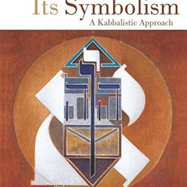 OMEN The Body and Its Symbolism: A Kabbalistic Approach