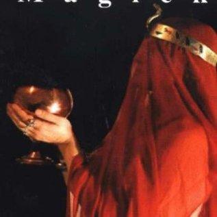 OMEN Becoming Magick