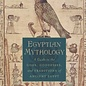 OMEN Egyptian Mythology: A Guide to the Gods, Goddesses, and Traditions of Ancient Egypt
