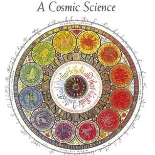 OMEN Astrology, a Cosmic Science: The Classic Work on Spiritual Astrology