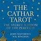 OMEN Cathar Tarot