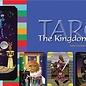 OMEN Kingdom Within Tarot