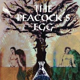 OMEN Peacock's Egg: Alchemy Of Light And Shadow