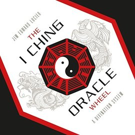 OMEN I Ching Oracle Wheel: A Divination System