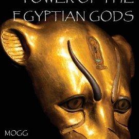 OMEN Phi-Neter: The Power Of Egyptian Gods