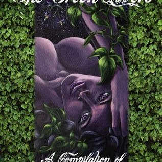OMEN Green Lovers, The