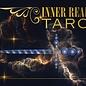 OMEN Inner Realms Tarot