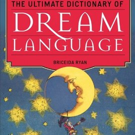 OMEN The Ultimate Dictionary of Dream Language