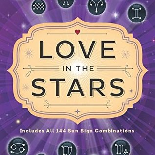OMEN Love in the Stars: Find Your Perfect Match with Astrology