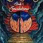OMEN Magical Knowledge Book I Foundations/ The Lone Practitioner