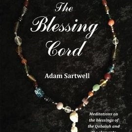 OMEN Blessing Cord, The