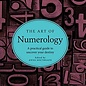 OMEN Art of Numerology: A Practical Guide to Uncover Your Destiny