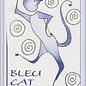 OMEN Bleu Cat Tarot