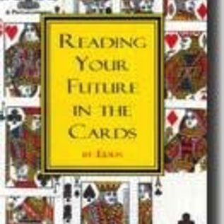 OMEN Reading Your Future In The Cards