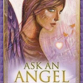 OMEN Ask an Angel