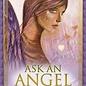 OMEN Ask an Angel