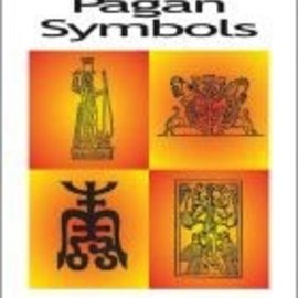 OMEN Ancient Pagan Symbols