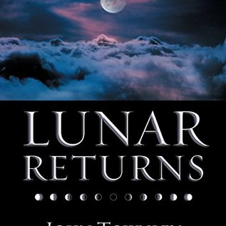 OMEN Lunar Returns