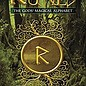 OMEN Runes: The Gods' Magical Alphabet Book