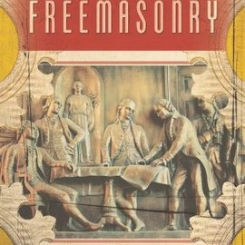 OMEN Freemasonry: Rituals, Symbols & History of the Secret Society
