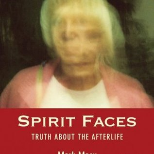 OMEN Spirit Faces: Truth about the Afterlife