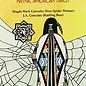 OMEN Star-Spider Speaks: Teaching of the Native Amer Tarot