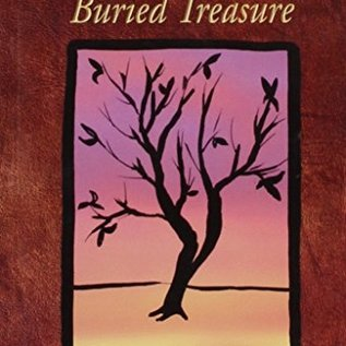 OMEN Hidden Secrets, Buried Treasure