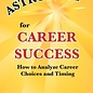 OMEN Astrology For Career Success