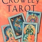 OMEN Keywords for the Crowley Tarot