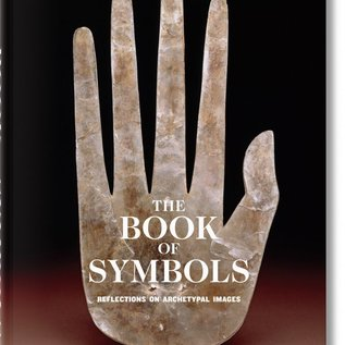 OMEN Book of Symbols: Reflections on Archetypal Images