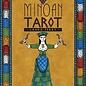 OMEN Minoan Tarot