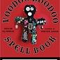 OMEN Voodoo Hoodoo Spellbook