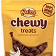 Nutro Nutro Chewy Dog Treat With Real Bananas