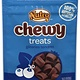 Nutro Nutro Chewy Dog Treats with Real Blueberries
