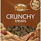 Nutro Nutro Crunchy Dog Treat Peanut Butter 10 oz.