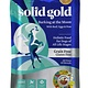 Solid Gold Barking at the Moon® With Beef With Beef, Eggs & Peas for Dogs