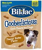 Bil-Jac Gooberlicious®